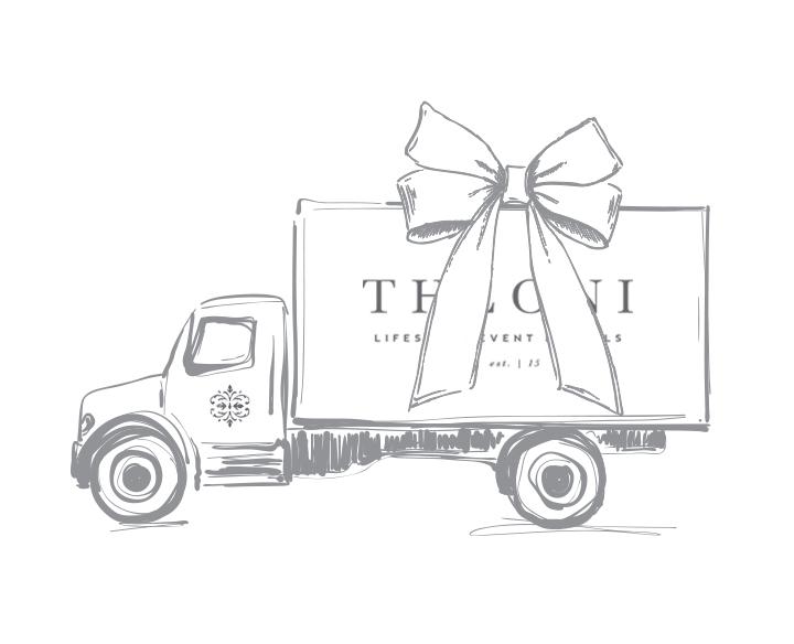 Theoni_December_ShippingPromo_Final.jpg