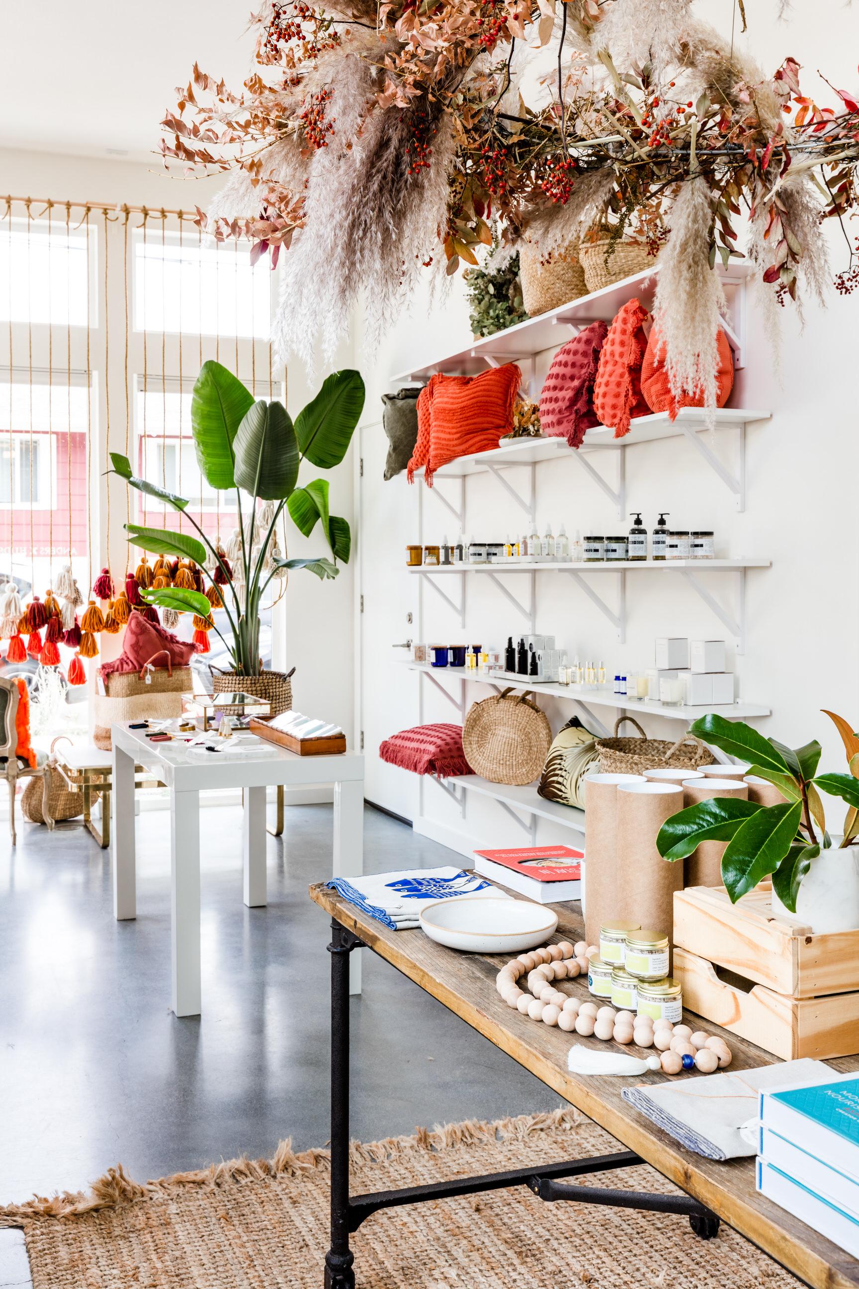 Anders Shop