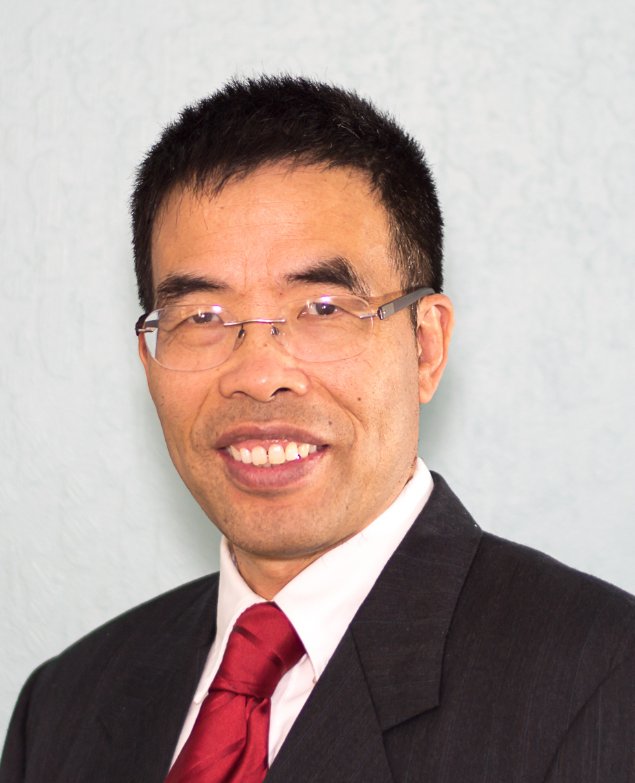 A Total Solution and Innovation For Smart Plant Factories With Artificial Lighting   Dr. Huafang Zhou - Vice President, AEssense Corporation