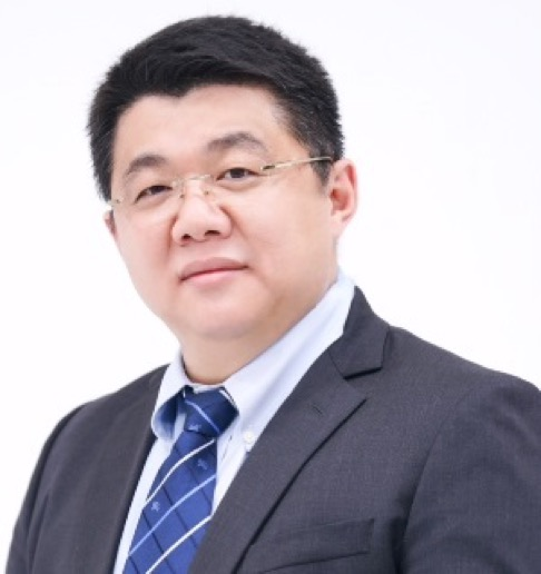 Study & Analysis of Artificial Lighting System in Greenhouse &Plant Factory   Dr. Jinglong Du - Chairman, Megaphoton