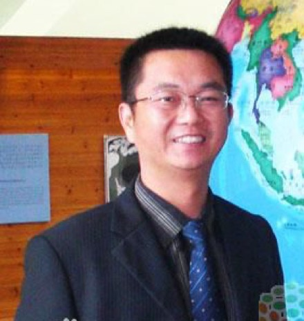 Power Solutions for Plant Factories   Prof. Zhigang Xu - Nanjing Agricultural University