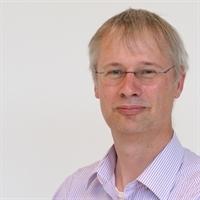 Latest Developments in Dutch Greenhouse Cultivation & Vertical Farming   Dr. Ep Heuvelink - Wageningen University