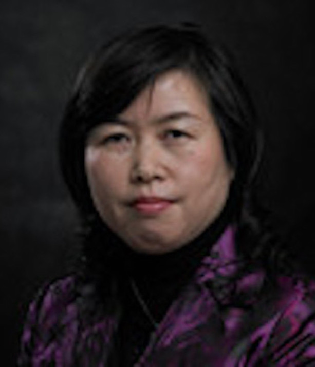Plant Growth in Space & Mini Space Greenhouse   Prof. Huiqiong Zheng - Shanghai Institutes for Biological Sciences
