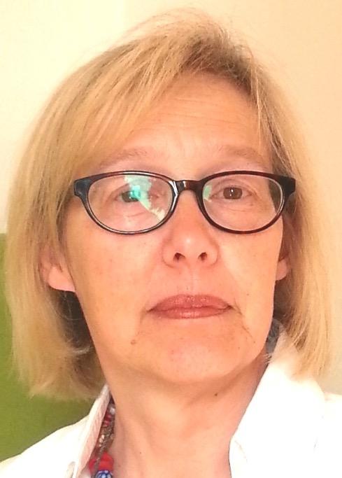 Christine Zimmerann-loessl 2.jpg