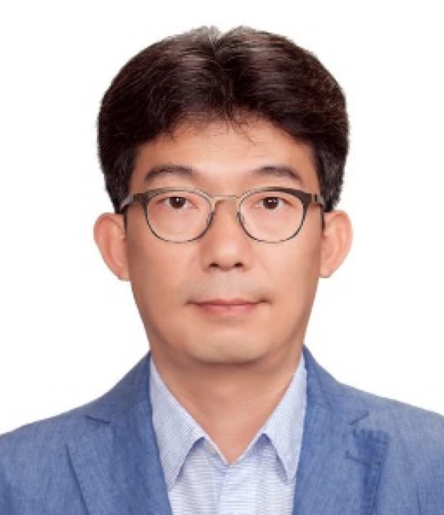 Demands For Plant Crops & Recommended Varieties For Plant Factories   Mr. Minkyu Lee - General Manager, Vilmorin-Mikado