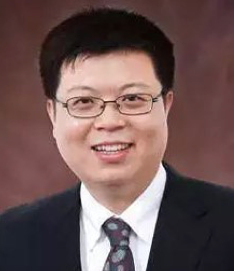 Advanced Semiconductor Light Source Solutions of OSRAM Plant Lighting   Dr. Jiaping Shao - OS Sales Head, OSRAM GL Greater China