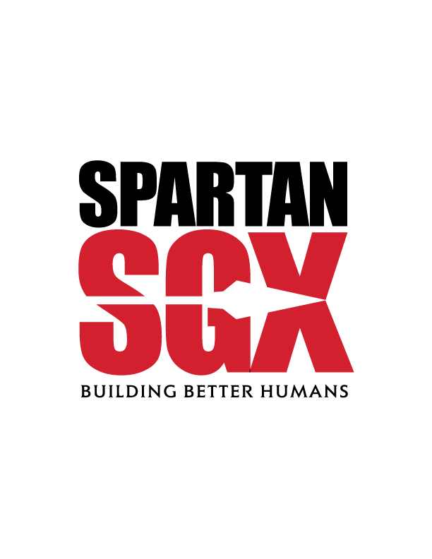 SGX_stacked-tagline.png