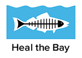heal-the-bay-logo.jpg