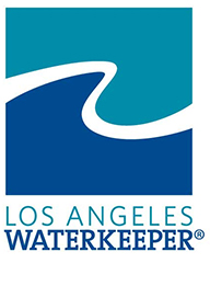 Los Angeles Waterkeeper logo