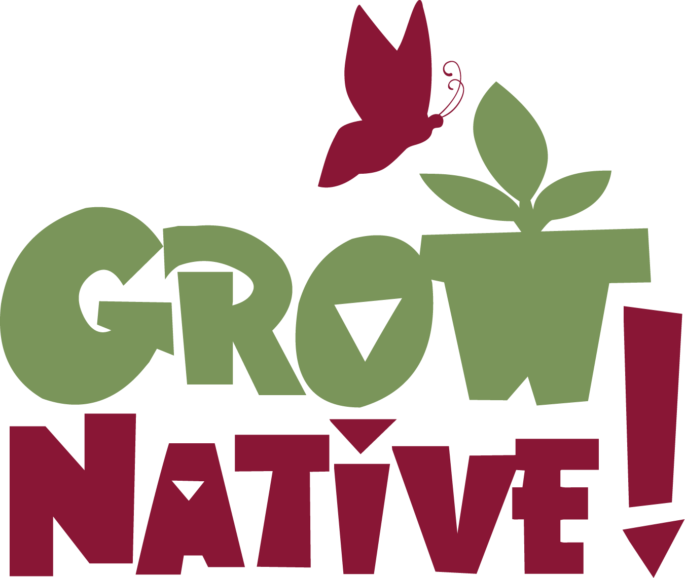 GrowNative_2color.pn