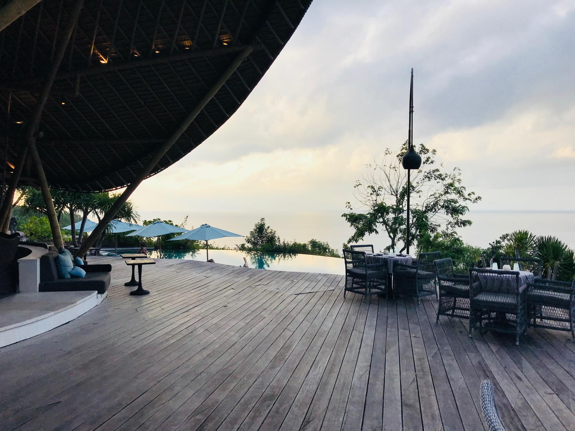 Bali Pic.jpg