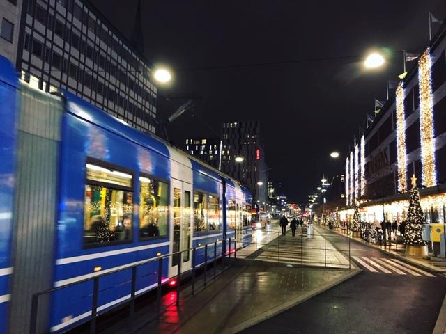 Stockholm Pic.JPG