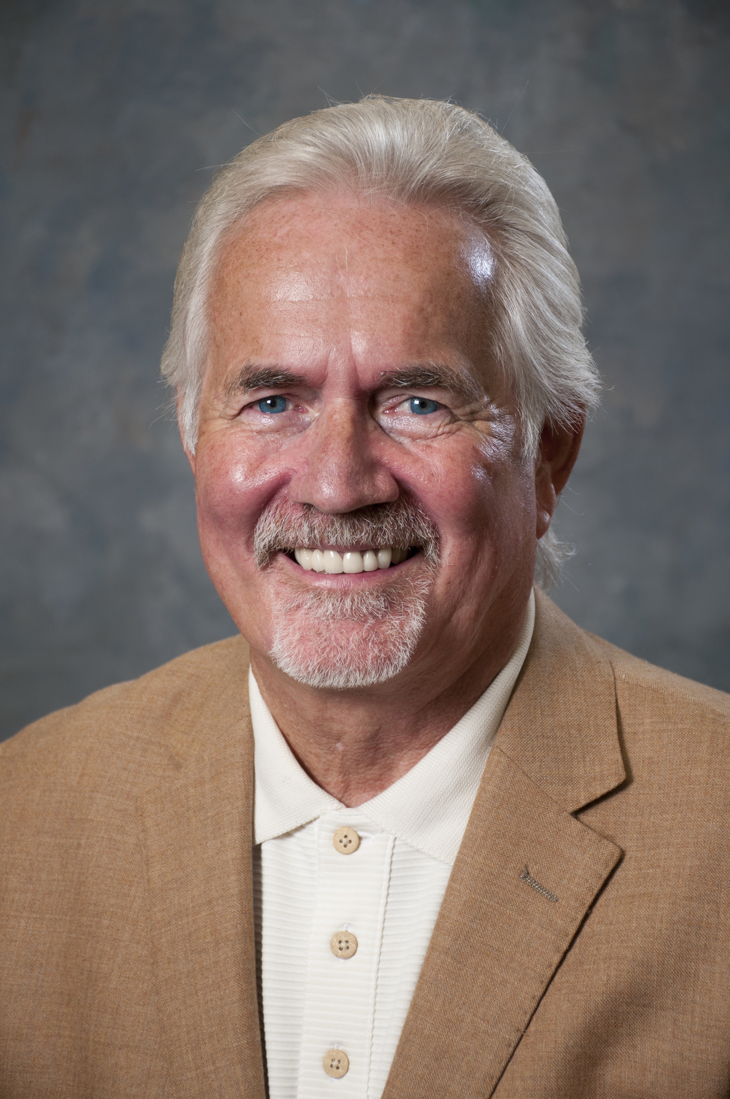 Dennis Jungmeyer,   North Little Rock