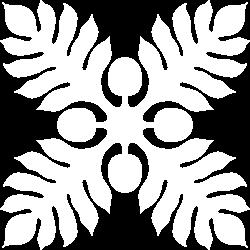 ulu-white.png