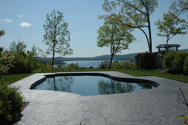 Sq Hill Pool 800x600.jpg
