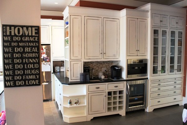 T-Kitchen2-600%20-%20Copy.jpeg