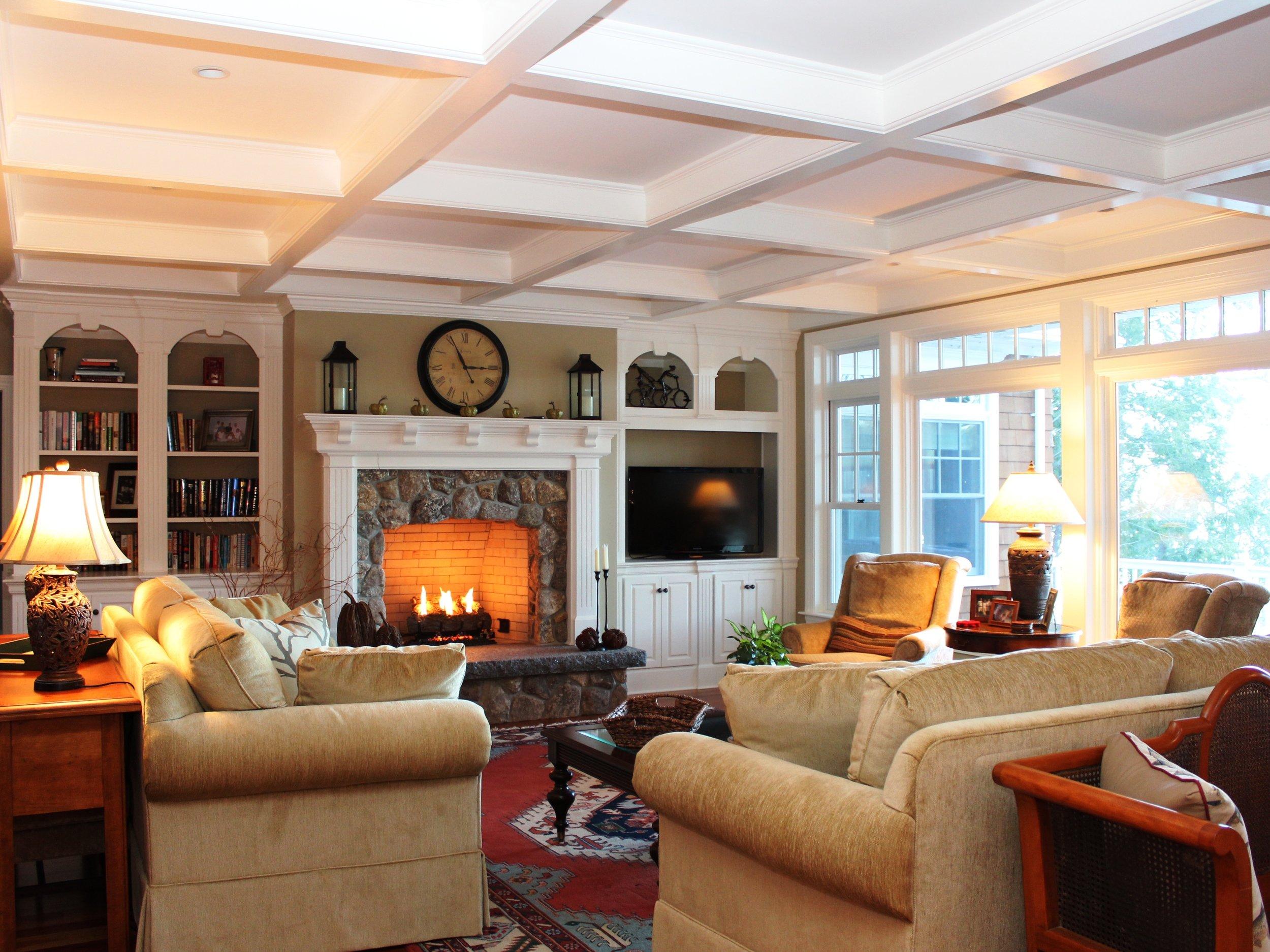 Frucci D&L Living Room 11-25-2013.jpg