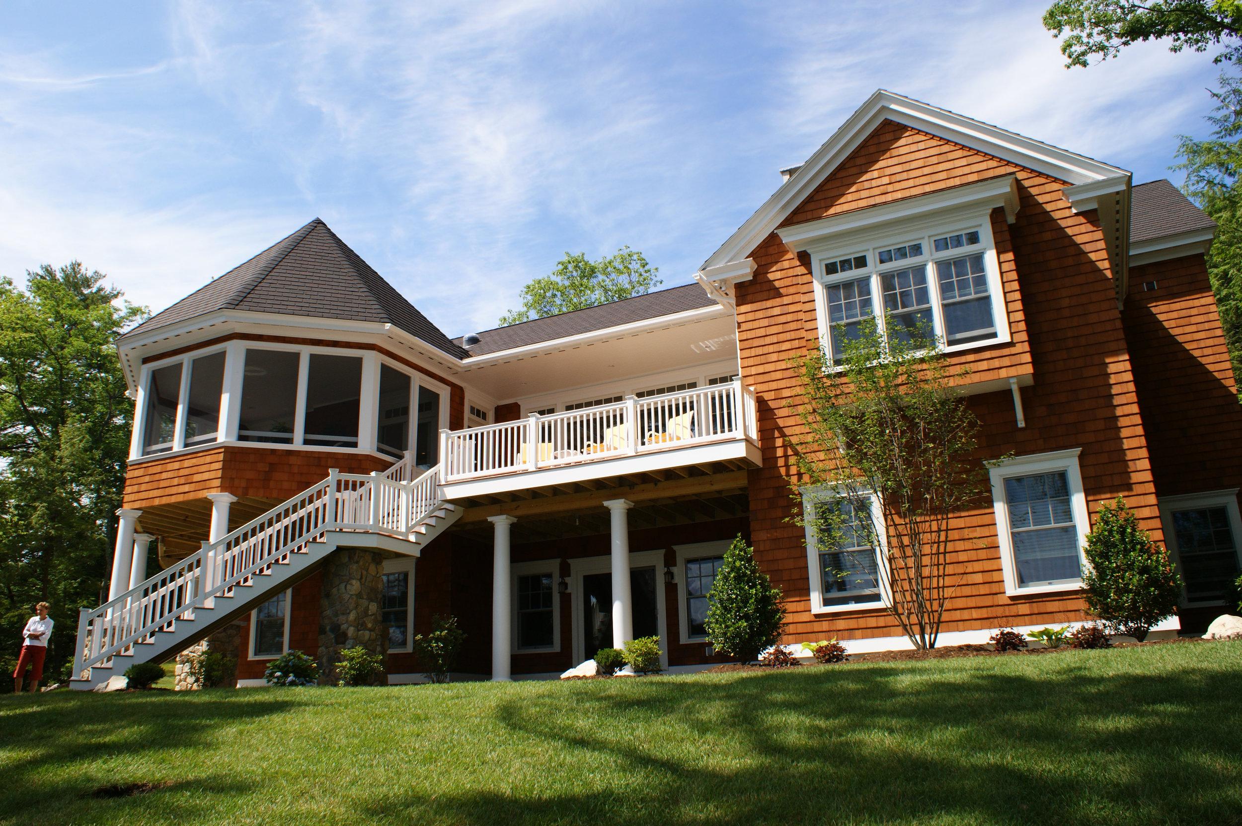 Frucci House Exterior (5).jpg