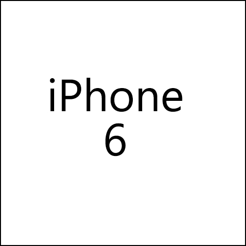 iPhone 6  text Logo 2.jpg