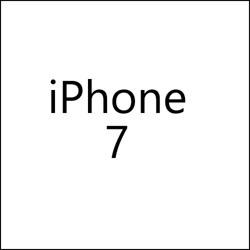 iPhone 7  text Logo.jpg