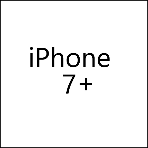 iPhone 7+  text Logo.jpg
