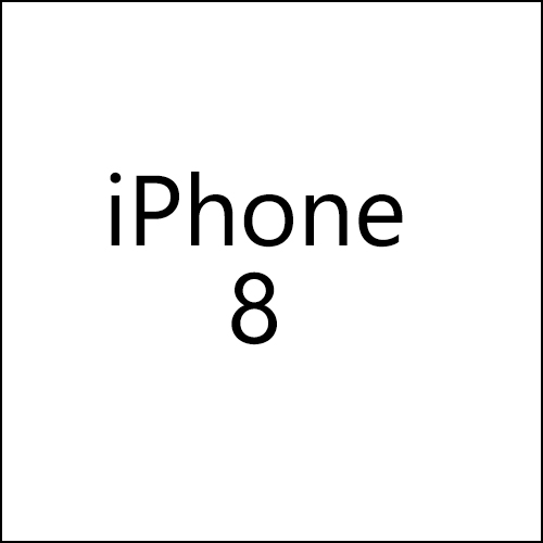 iphone 8 text Logo.jpg