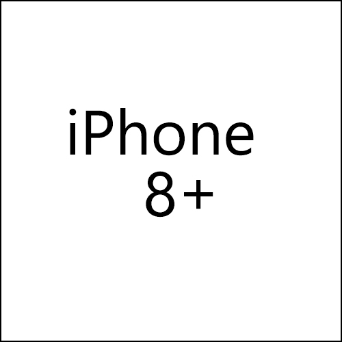 iPhone 8+ text Logo.jpg