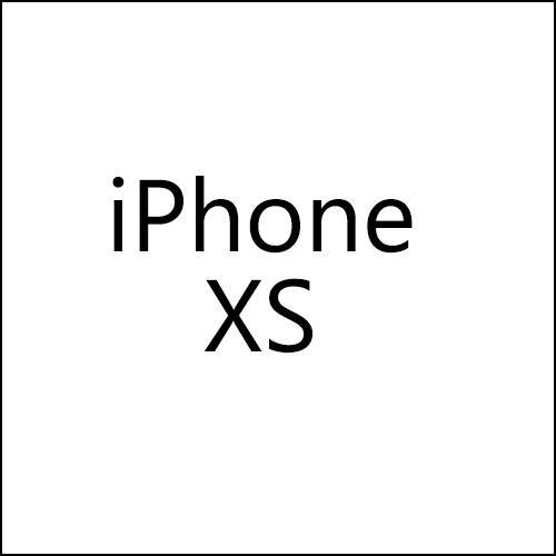 iPhone XS text Logo.jpg