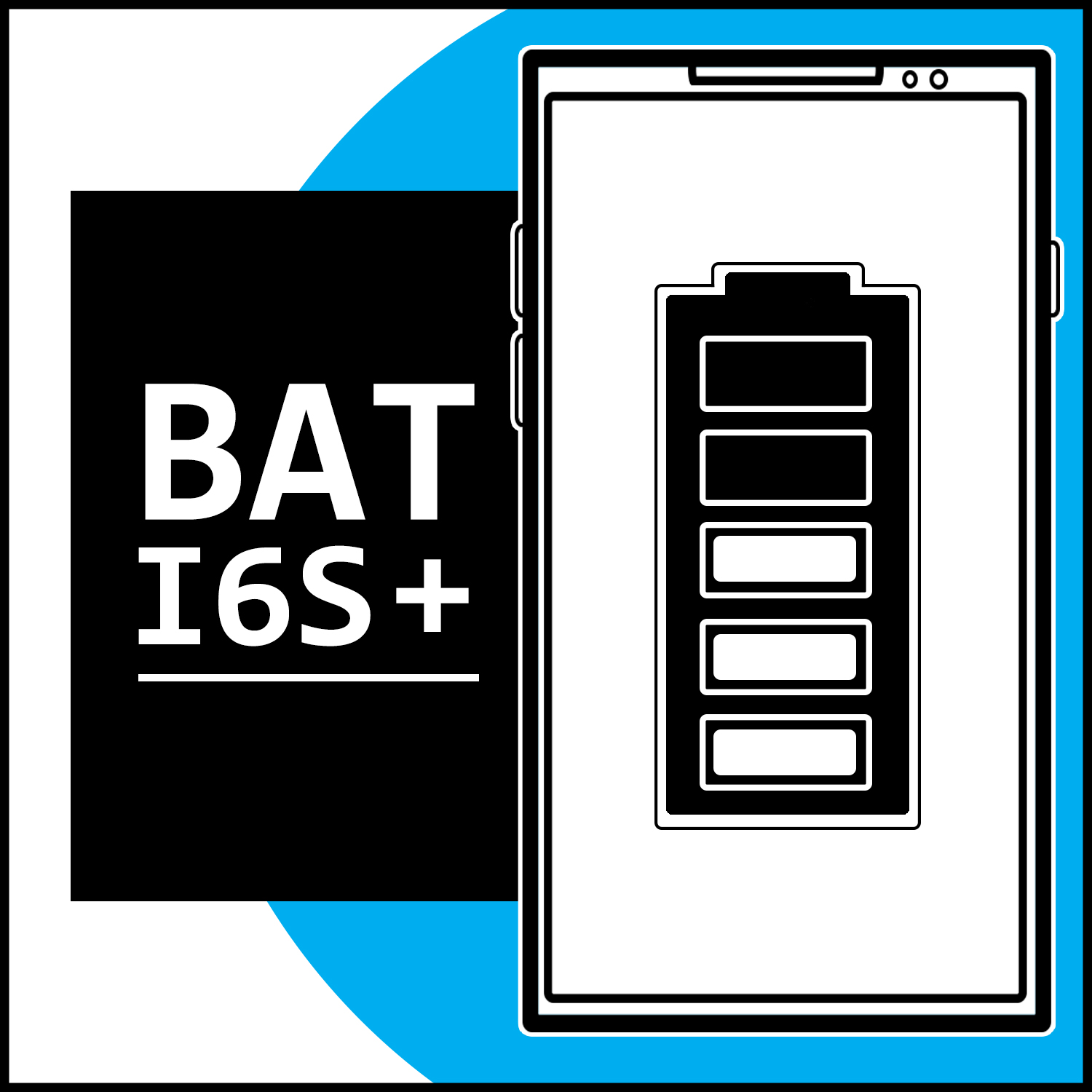 i6s plus BAT logo.jpg