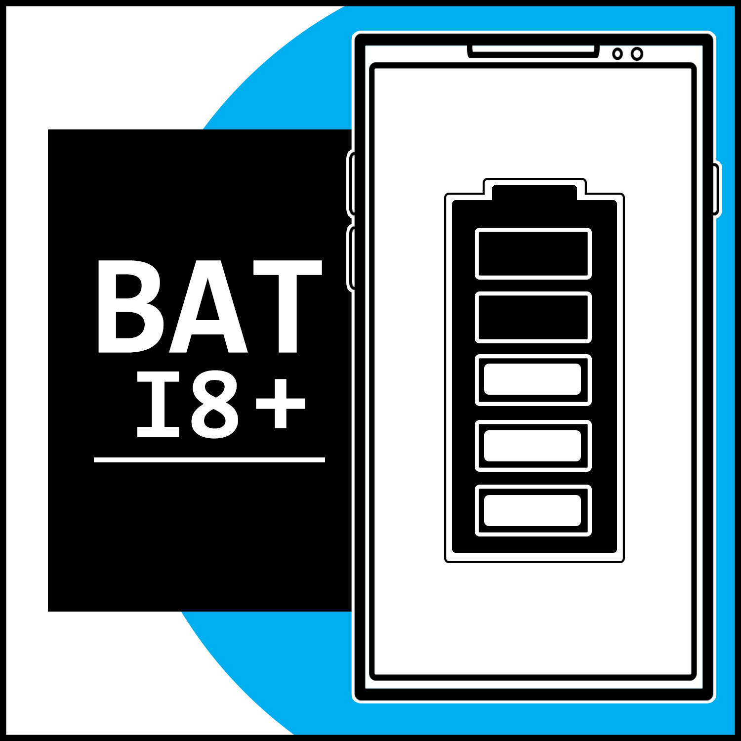 i8 plus BAT logo.jpg