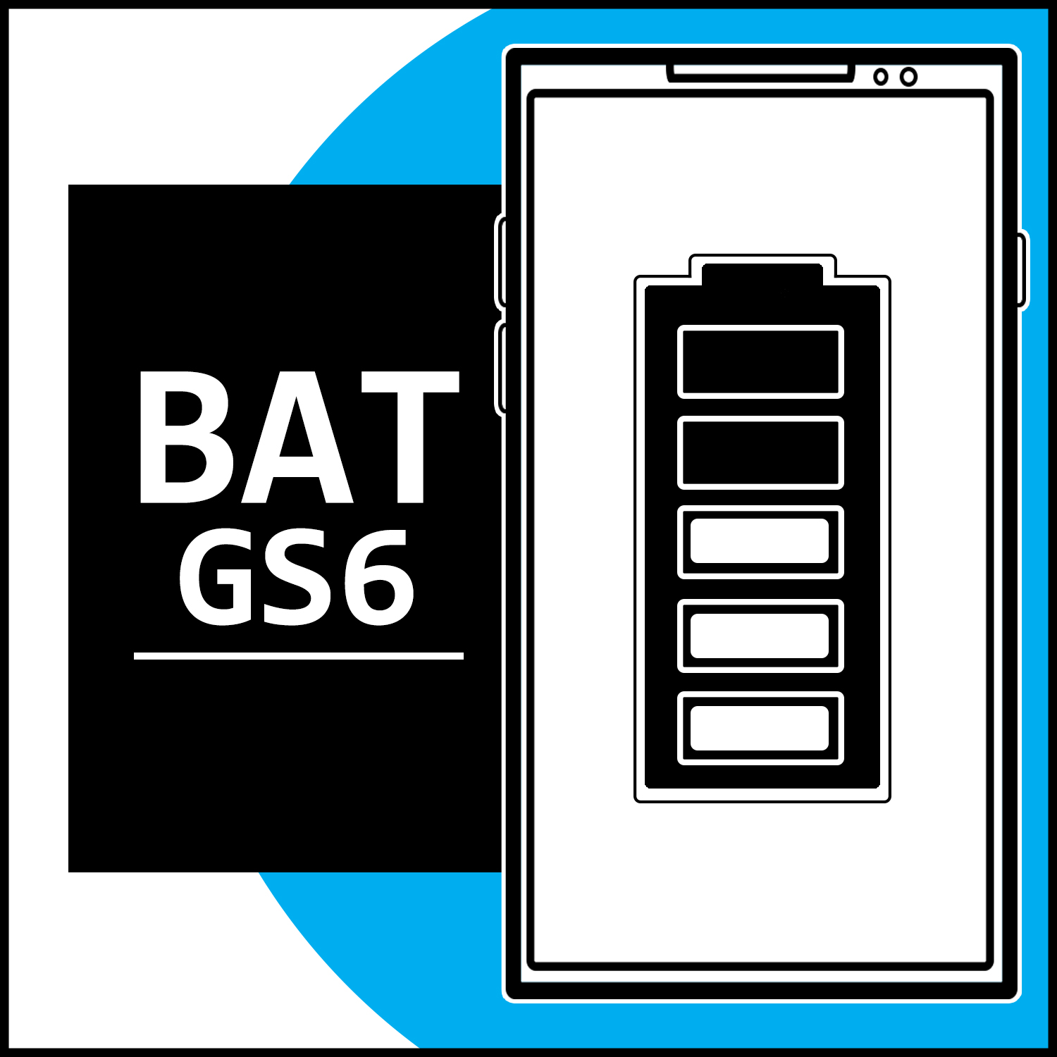GS6 BAT logo.jpg