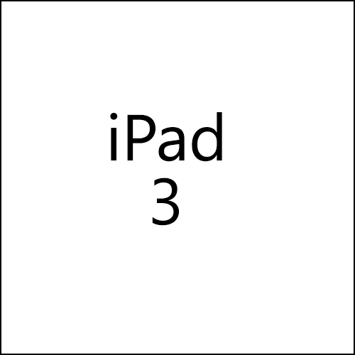 iPad 3 text Logo.jpg