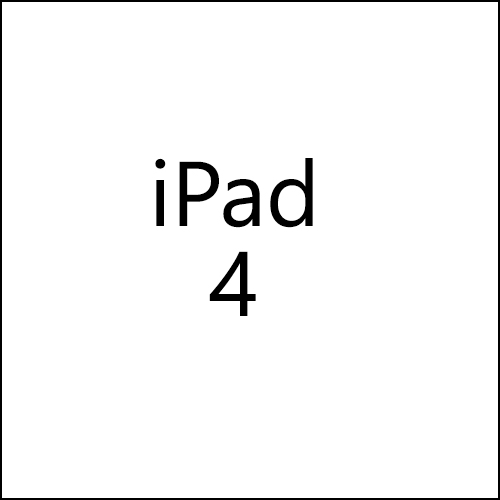 iPad 4 text Logo.jpg
