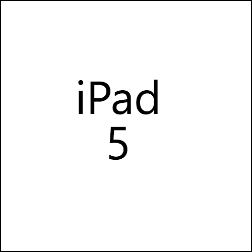 iPad 5 text Logo.jpg