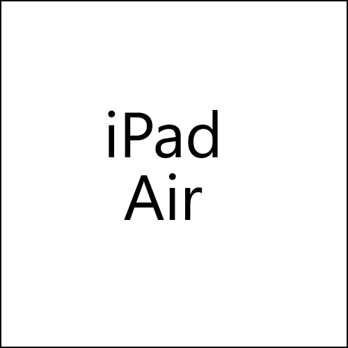 iPad Air  text Logo.jpg