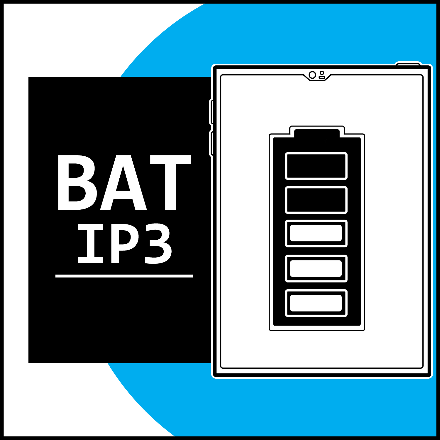 ip3 BAT logo.jpg