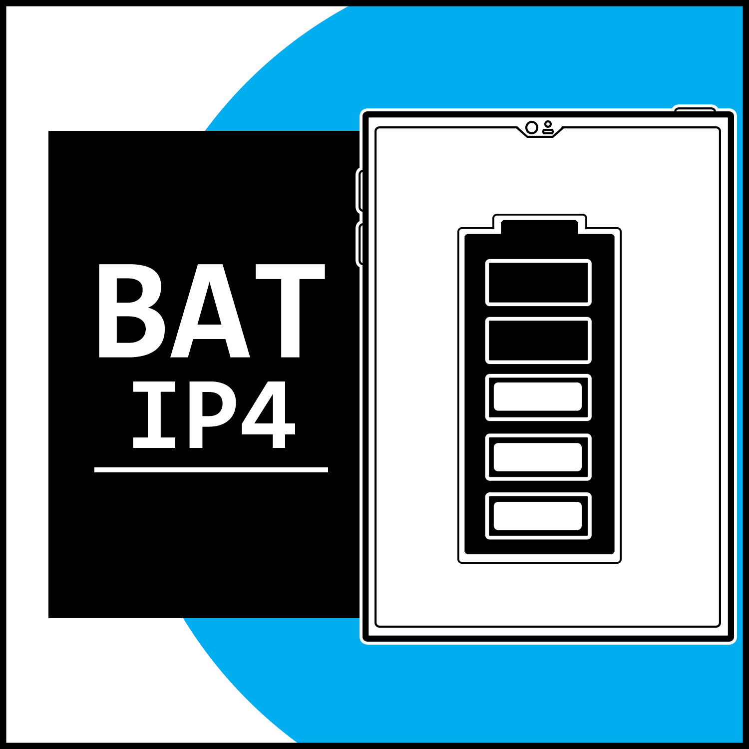ip4 BAT logo.jpg