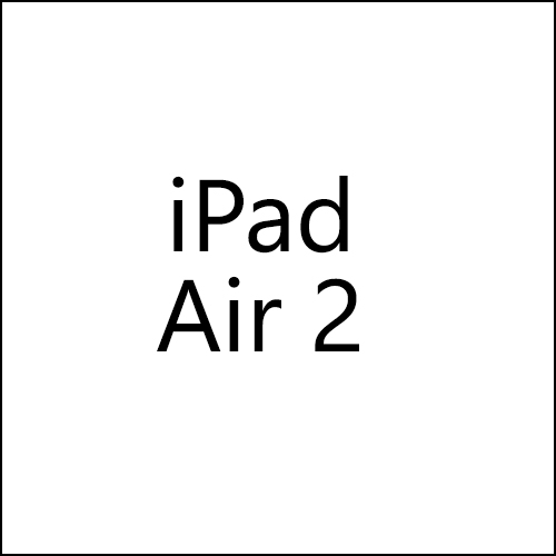 iPad Air 2 text Logo.jpg