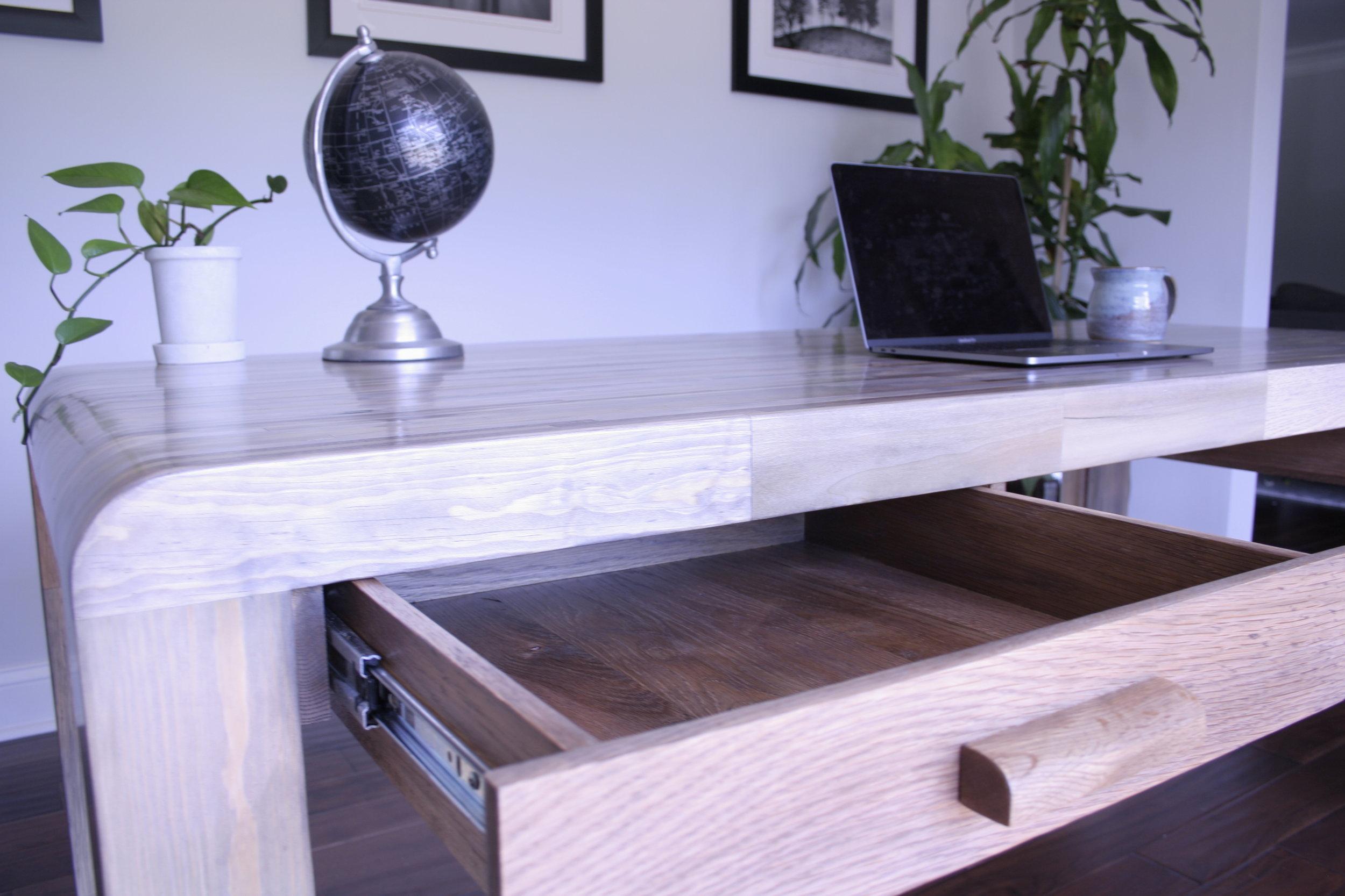 drawer open desk.JPG