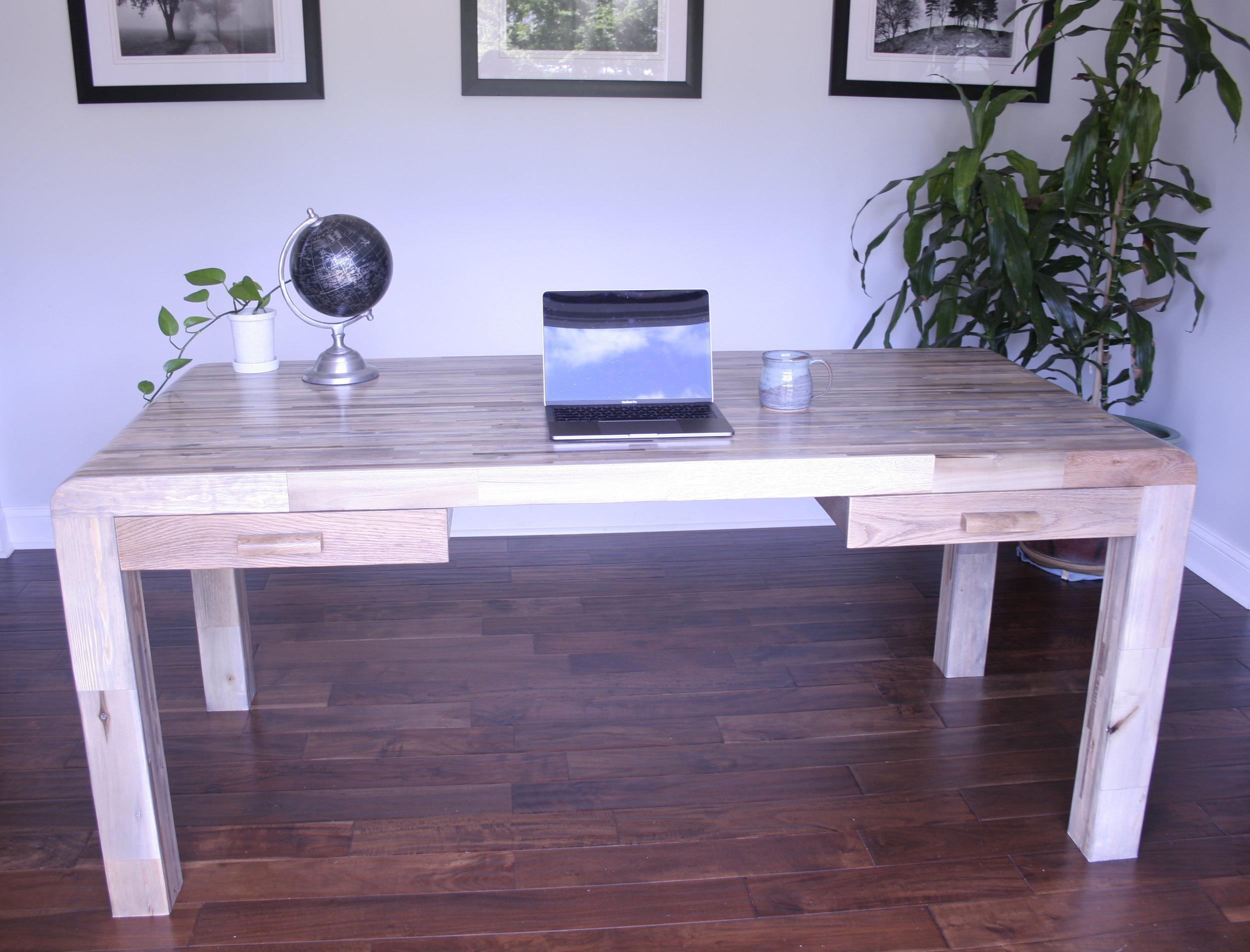 front staged desk.JPG