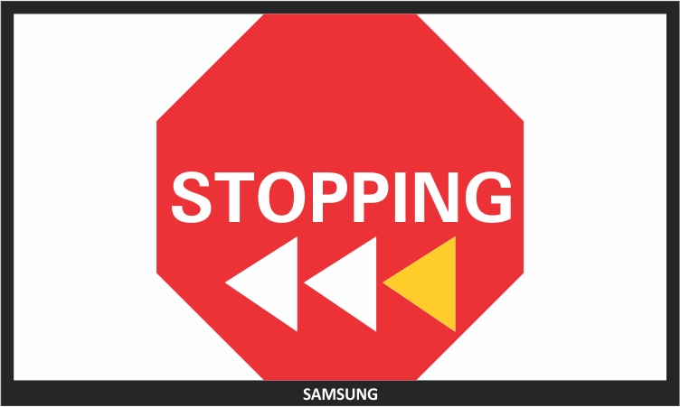 Stopping.png