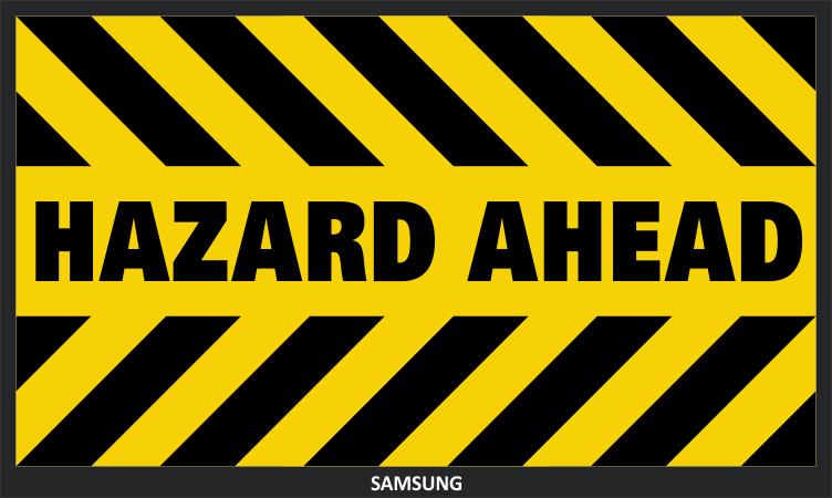 Hazzard.png