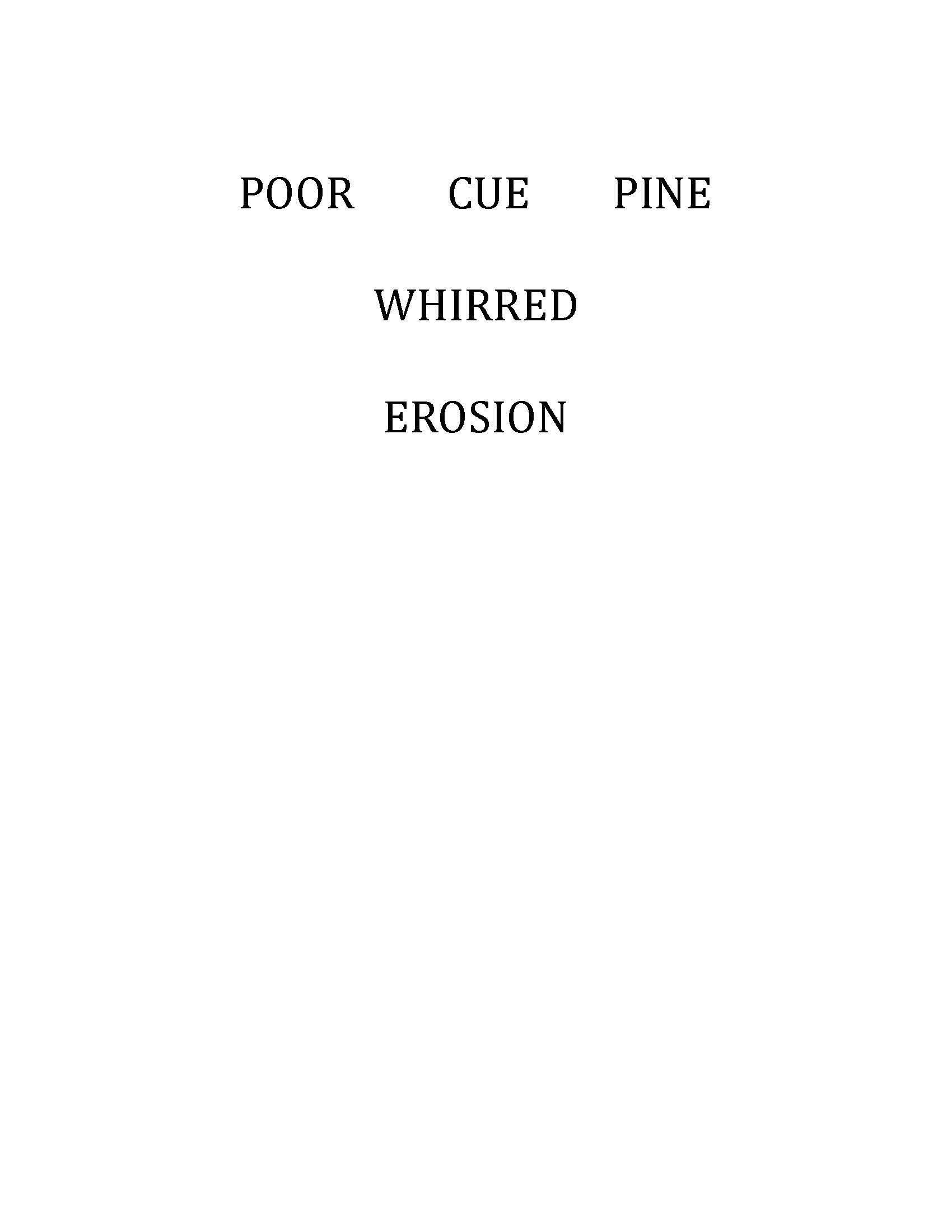 Yau Hoodie Poems original set_Page_4.jpg