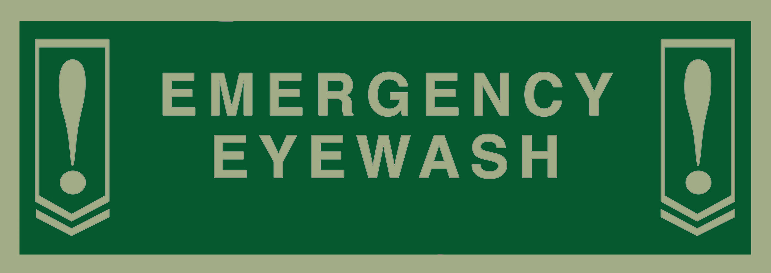 green emergency eyewash 3.jpg