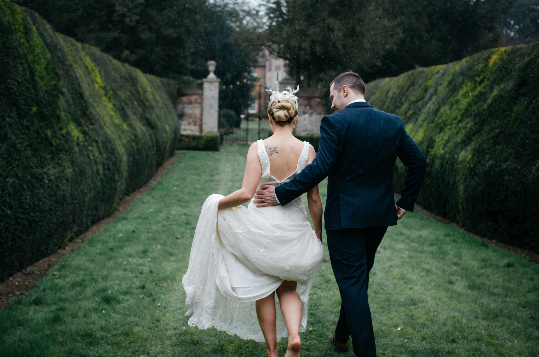 norfolk wedding.jpg