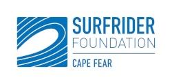 Cape-Fear-Chapter_Logo-Blue.jpg