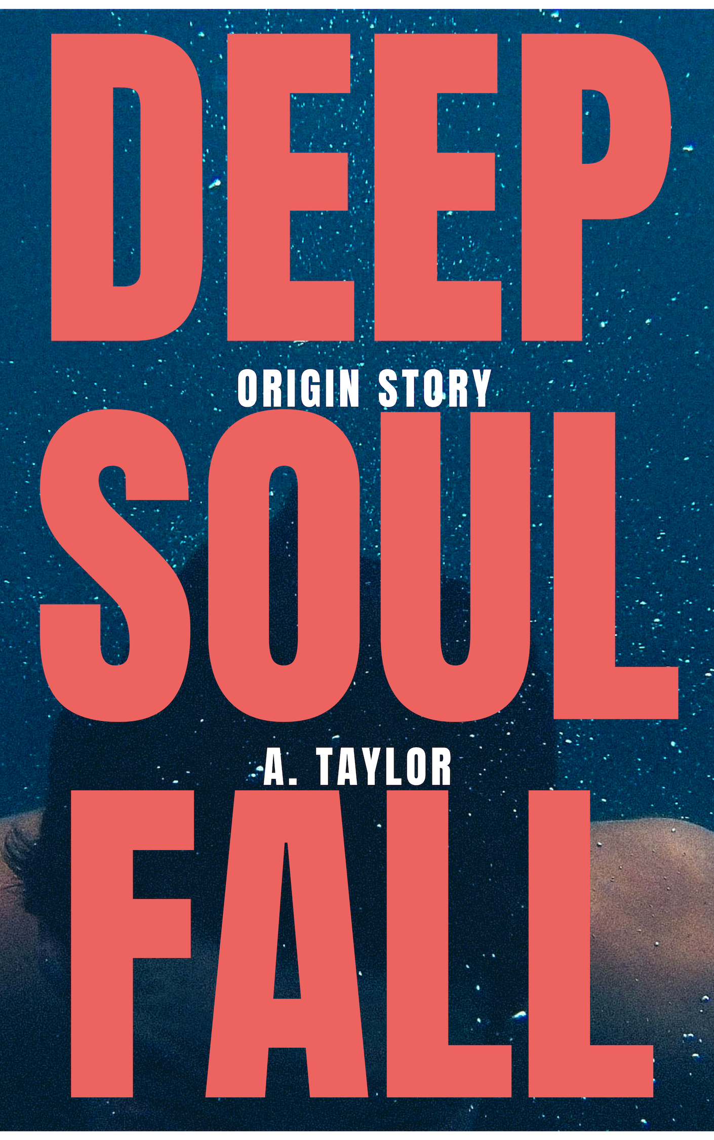 Deep Soul Fall A. Taylor Cover.jpg