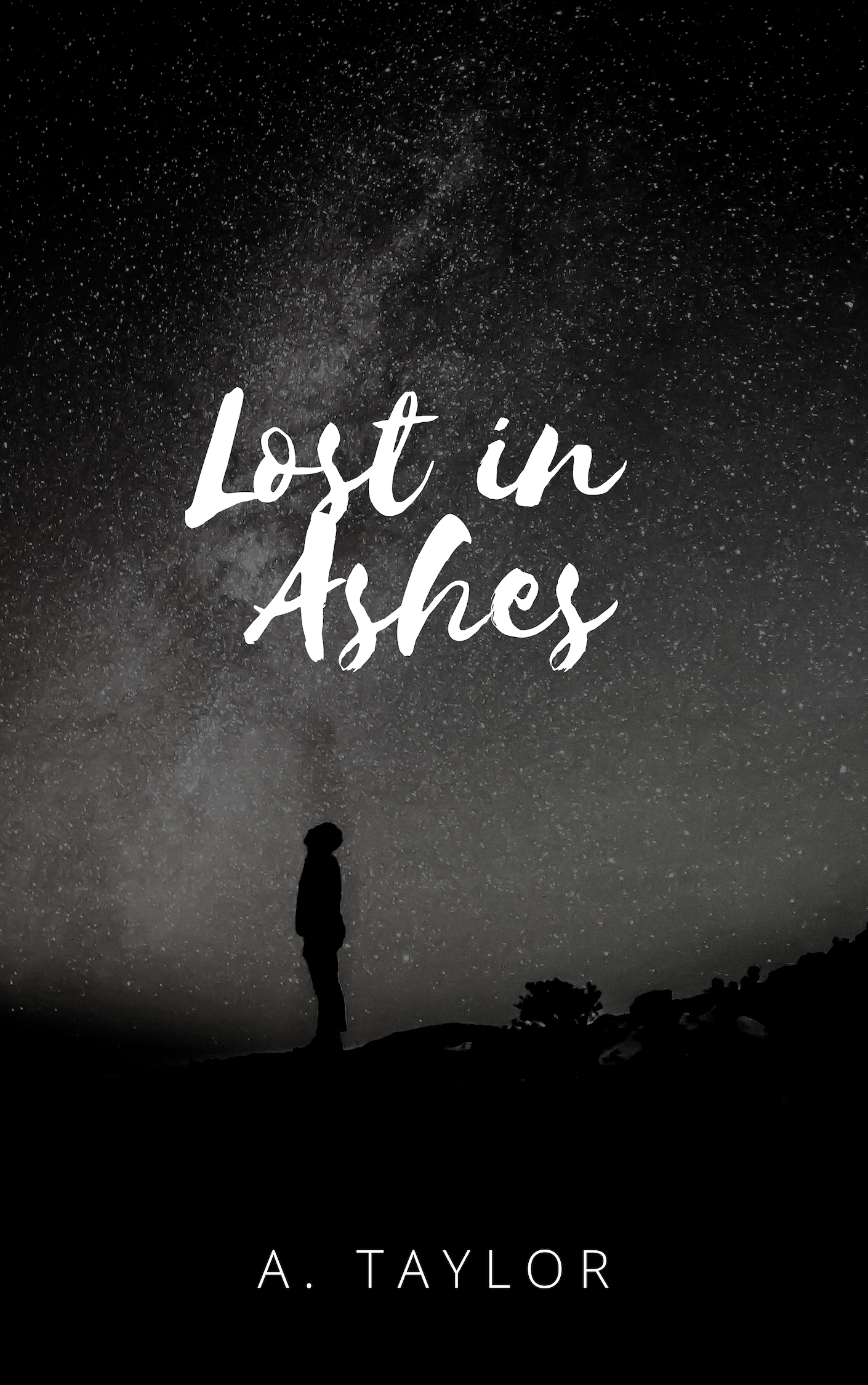 Lost in Ashes A. Taylor Cover.jpg