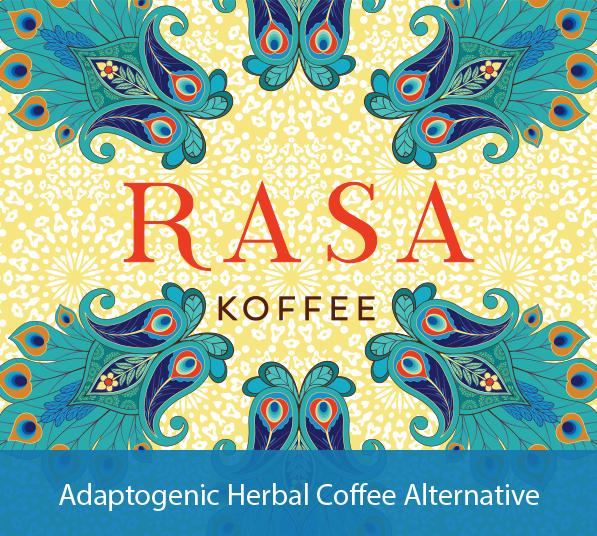 Rasa Koffee