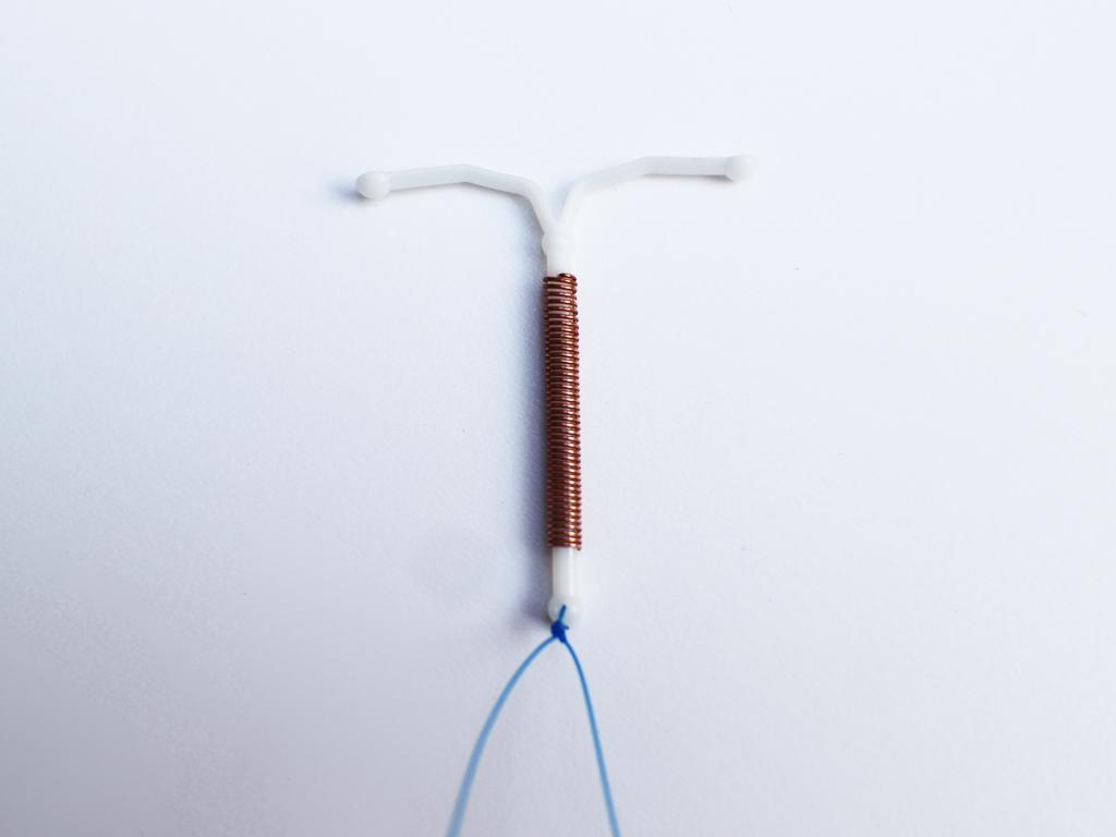 Copper-IUD-Photo.jpg
